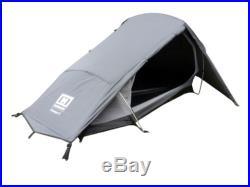Mannagum Howqua Hike-Lite 2 person Hiking tent