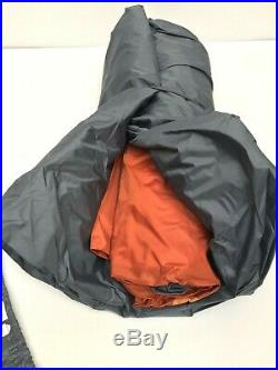 Marmot Ajax Tent 2 Person 3 Season Backpacking Lightweight 2 Door NEW $229