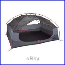 Marmot Limelight 3P Tent