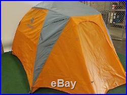 Marmot Limestone 4 Tent 4-Person 3-Season /27579/ & Marmot Limestone 4 Tent 4-Person 3-Season /27579/ @ Small Camping ...
