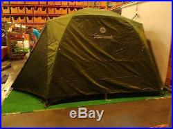 Marmot Limestone 6-Person 3-Season Tent /26256/ & Marmot Limestone 6-Person 3-Season Tent /26256/ @ Small Camping Tents