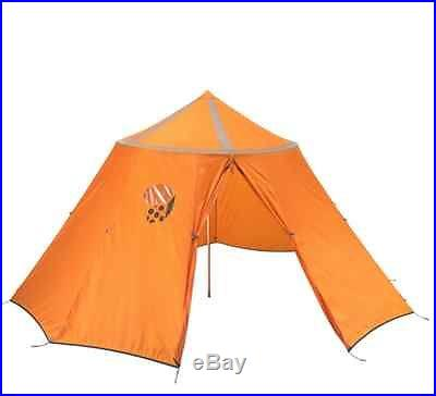 Mountain Hardwear Hoopster Tent BRAND NEW NEVER OPENED