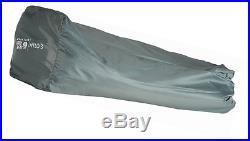 Mountain Hardwear Hylo 3 Person Tent