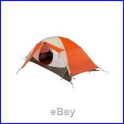 Mountain Hardwear Tangent 2 P, Four Season Alpine Backpacking Tent