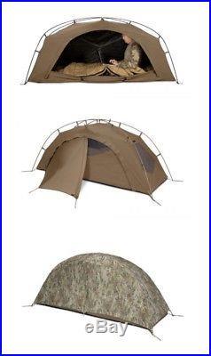 NEMO ALCS 1P Tent