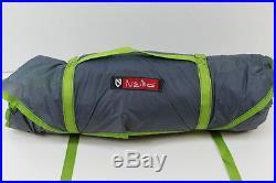 NEMO Losi LS 2P 3-Season Backpacking Tent