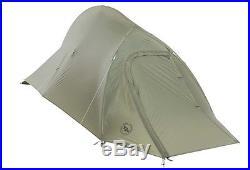 NEW Big Agnes Seedhouse SL1 Superlight Backpacking Tent MSRP $280