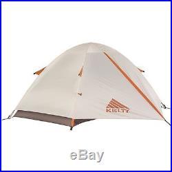 NEW Kelty Salida 2 Tent Backpacking Camping 3-Season FREE SHIPPING