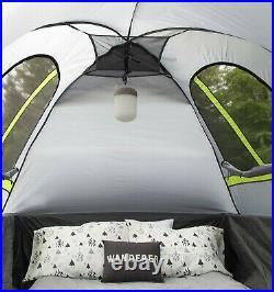 Napier 19066 Napier Backroadz Truck Tent Compact Short Box Camping Outdoor