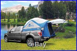 Napier 57022 Sportz Truck Tent