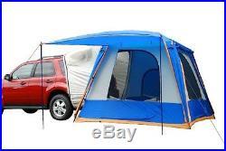 Napier 82000 r Sportz SUV Blue/Tan Tent (9 x9 x 7.25-Feet)