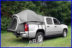 Napier 99949 Sportz Avalanche Truck Tent