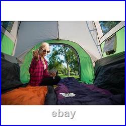 Napier Backroadz 13 Series Full-Size Regular Truck Bed Tent (Open Box)
