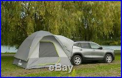 Napier Backroadz SUV Tent 19100 Outdoor Adventure Camping NEW 5 Person Tent