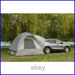 Napier Backroadz SUV Tent, Grey Green