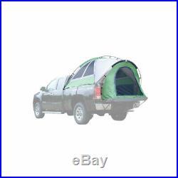 Napier Backroadz Truck Bed 2 Person Tent & AirBedz Truck Bed Air Mattress, Short