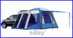 Napier Outdoors Sportz SUV Tent NAOU1005