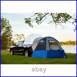 Napier Sportz Link Attachment Tent