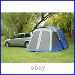 Napier Sportz SUV Tent with Screen Room