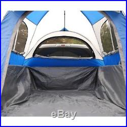 Napier Sportz Truck Tent, 57 Series, Full Size Regular Bed (6.4' 6.7')