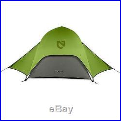 Nemo Hornet 2P Tent 2 Person