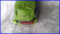 Nemo Hornet 2P Ultralight Tent