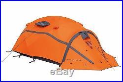 New $605 Ferrino Snowbound 2 Tent 4 Season 2 Person