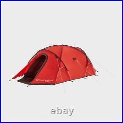 New Berghaus Grampian Lightweight Compact 2 Person Tent