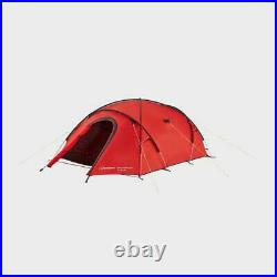 New Berghaus Grampian Lightweight Compact All Season 3 Person Tent