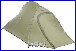 New Big Agnes TSHSL214 Seedhouse SL2 SUPERLIGHT 2 Person Tent 408-834-8427