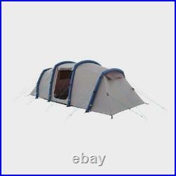 New Eurohike Genus 800 8 Person Air Tent BNIB