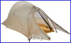 New Fly Creek UL 2 Person 3 Season Ultralight Backpacking Tent