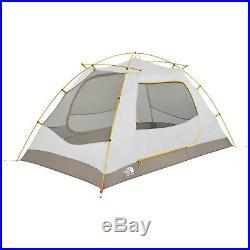 New North Face Tent Stormbreak2. 2 Person 3 Season Waterproof