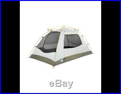 New THE NORTH FACE Stormbreak 2 2 person Camping Tent Outdoors Storm Break 2