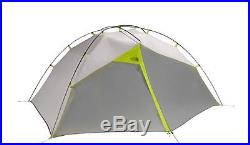 North Face Phoenix 3 Person Camping Tent 3-Season Outdoor Instant Shelter New