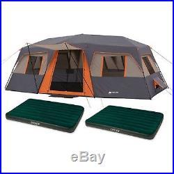Tag » prestige « @ Small Camping Tents