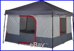 Ozark Trail 6-Person Connectent For Canopy Outdoor Camping Family Tent Only