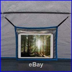 Ozark Trail Hazel Creek 16 Person Family Cabin Tent