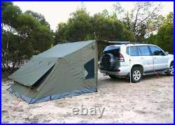 Oztent RV-5 Oz tent 30 second tent