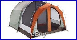 REI Kingdom 6 Tent 3 Season Great Shape Retail $439