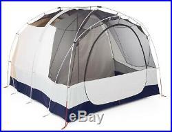 REI Kingdom 6 Tent Brand New In Box
