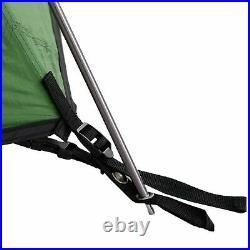 Regatta Montegra 2-Man Backpacking Tent