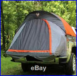 Rightline Gear 110710 Full Size Long Bed Truck Tent 96 inches