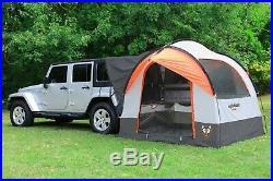 Rightline Gear 110907 (IN STOCK) Jeep, SUV, Truck Tent