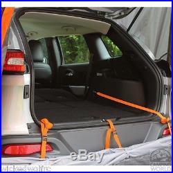 Rightline Gear Universal SUV Tent 110907