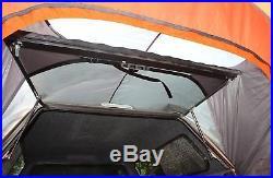 Rightline Gear Universal SUV Tent 110907 Jeep Tent