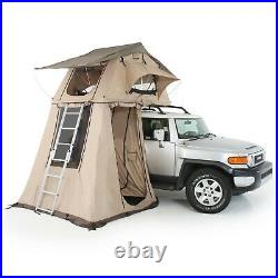 Smittybilt 2788 (IN STOCK) Roof Top Tent Annex Fits Overlander Roof Tent 2783