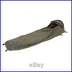 Snugpak Stratosphere Bivvi One Person Shelter Olive 92860