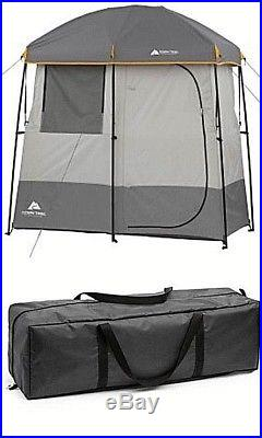 Tag 187 Heated 171 Small Camping Tents