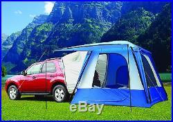 Sportz Full Size SUV 82000 Tent Free SHIPPING